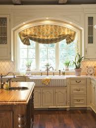 Kitchen Window Designs by Kitchen Window Design 25 Best Ideas About Kitchen Sink Window On