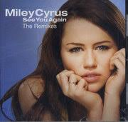 Miley Cyrus Backyard Sessions Download The Backyard Sessions Miley Cyrus Free Download U0026 Streaming