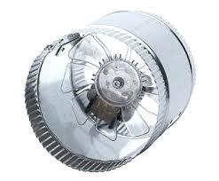 register air booster fan suncourt register booster in line duct booster fan 6 inch suncourt