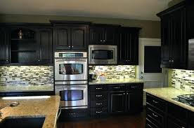gel paint for cabinets black cabinet stain large size of kitchen kitchen cabinets gel paint
