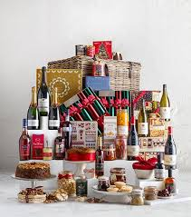 Gift Food Baskets Https Johnlewis Scene7 Com Is Image Johnlewis Gi