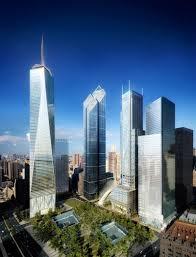 imagenes fuertes del world trade center cómo visitar el monumento y el museo de las torres gemelas en nueva