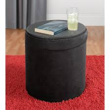 marvelous small ottoman with storage wonderful upholstered ottoman