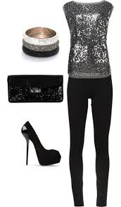 new year s tops best 25 sequin top ideas on party wear blazers