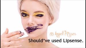 Lipstick Meme - 100 funny lipsense memes lipstick funny memes youtube