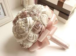 wedding decorations for sale wedding decor accessories for sale gallery wedding dress