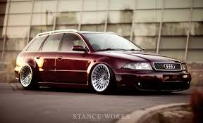 sick lowered cars automotive enthusiasm is not mutually exclusive stanceworks