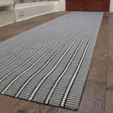 Plastic Runner Rug The Best Of Vinyl Carpet Runner Tedx Decors