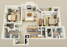 4 bedroom apartments madison wi 1 bedroom apartments madison wi kiddys shop com