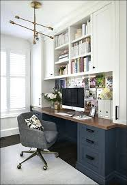how to make a desk from kitchen cabinets how to make a desk out of kitchen cabinets frequent flyer miles