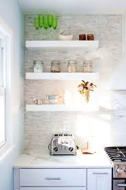 open shelves kitchen design ideas styling open shelves open shelves kitchen design ideas kitchen wall