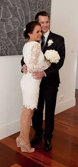 alternative registry wedding elope in melbourne for 295 all inclusive elopeinmelbourne au