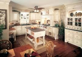 Wholesale Kitchen Cabinets Atlanta Ga Kitchen Cabinets In Atlanta Ga Modern Kitchen Cabinets In Kitchen