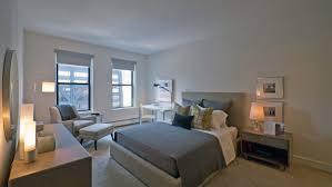the seneca apartments 200 e chestnut st streeterville u2013 yochicago