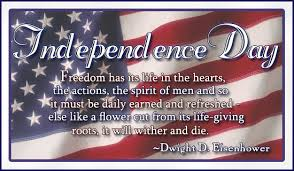 independence day should we celebrate the resounding failure of