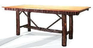 30 inch table legs 36 inch high table 30 inch dining table width 11004 25 36 inch high