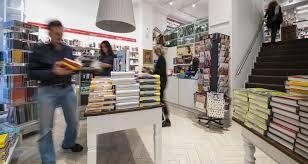 librerie in franchising apri un mondadori bookstore www mondadoriretail