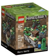 lego siege social toys n bricks lego site sales deals reviews mocs