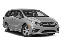 hempstead new lease specials ny honda dealer queens freeport