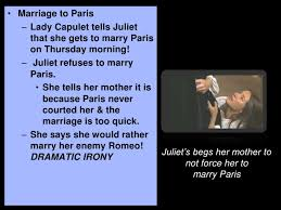 wedding quotes romeo and juliet romeo and juliet act 3