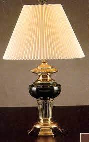 Traditional Bedroom Lamps - bedroom lamps executive furniture leasing international