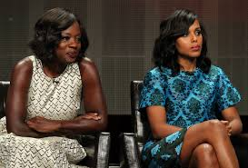 how to get scandal how to get away with murder crossover airdate march