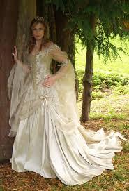 83 best maya u0027s dresses images on pinterest wedding dressses