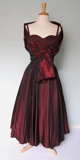 697 best 1950 u0027s dresses images on pinterest vintage clothing
