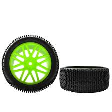 Wildfire 3 Wheel Car Review by Popular Black Wheel Rim Buy Cheap Black Wheel Rim Lots From China