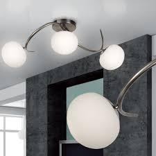 Wohnzimmer Deckenlampe Design Wohnzimmer Deckenlampen Design Ideen Für Die Innenarchitektur
