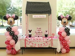 minnie s bowtique 5m creations minnie s bowtique inspired birthday party