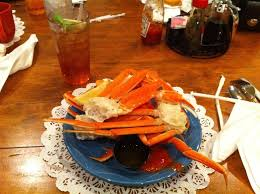 Gold Strike Buffet Tunica by 17 Best Pin And Win In Tunica Images On Pinterest Mississippi