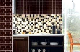 ideas for kitchen wall tiles kitchen wall design wall designs for kitchen kitchen wall partition