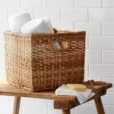 Bathroom Storage Box Seat 79 Best The Art Of Organization Images On Pinterest Fiber