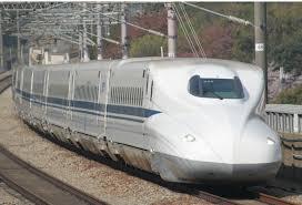 San'yō-Shinkansen