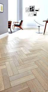 Hardwood Floor Calculator Floor Wood Flooring Estimate Amazing On Floor Within Price