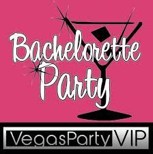 las vegas bachelorette packages vegas vip