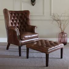 Tetrad Armchair Tetrad Harris Mackenzie Chair In All Leather Tr Hayes