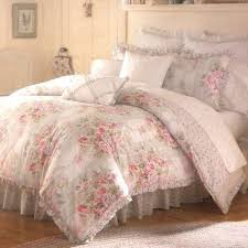 Shabby Chic Bedroom Sets by Gorgeous Classic Shabby Chic Bedding All Modern Home Designs