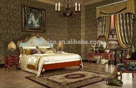 Empire Style Interior Royal British Style Palace Furniture Empire Style Antique Living