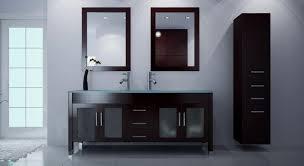 jamaican bathroom decor color ideas interior amazing ideas with