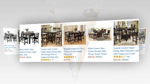 dining room table with lazy susan round oak dining room table with lazy susan youtube