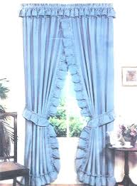 Brentwood Originals Curtains Endearing Brentwood Originals Curtains Inspiration With Brentwood