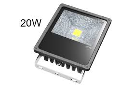 commercial outdoor led flood light fixtures high luminous 10w 20w 30w 50w commercial outdoor led flood light