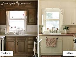 Benjamin Moore Paint For Cabinets by 31 Best Kitchen Cabinets Images On Pinterest White Kitchens