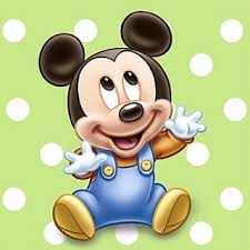 baby mickey 1st birthday best 25 baby mickey ideas on baby mickey mouse baby