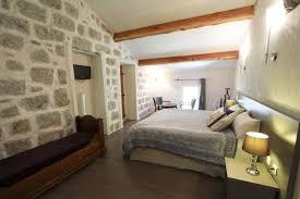 chambres d hotes propriano chambre d hote propriano élégant auberge u n antru versu chambres
