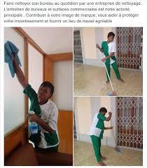 annonce nettoyage bureaux nettoyage et entretien des appartements bureaux espaces verts