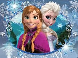 frozen colouring pages elsa coloring book