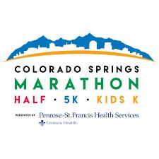 halloween city colorado springs colorado springs marathon